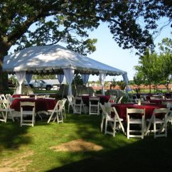 Chiavari Chairs Rental Houston Buy Chair Covers Peerless Events And Tents - Houston, Tx