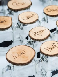 Unique Cheap Diy Wedding Favors - Diy (Do It Your Self)