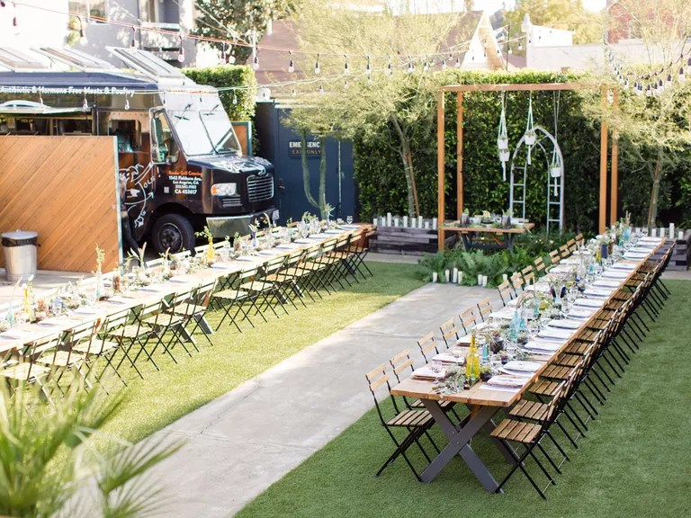 60 Engagement Party Ideas Themes That Will Wow Guests