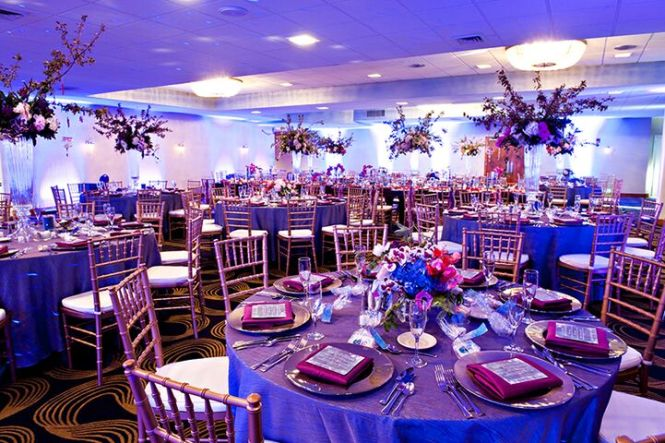 1300 Jefferson Road Rochester New York 14623 Usa Click Here To Book Now Contact Our S Team At 858 272 8850 X 4904