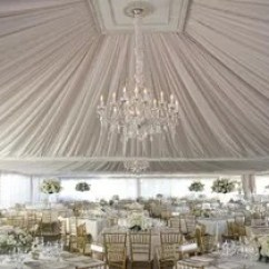 Chair Cover Rentals Macon Ga Table With Chairs And Bench Wedding In The Knot Beautiful Weddings Event