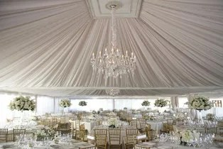 chair cover rentals augusta ga cocktail tables and chairs for sale wedding in the knot beautiful weddings event