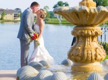79+ [ 13 Beautiful Dublin Wedding Venues To Suit Your ...