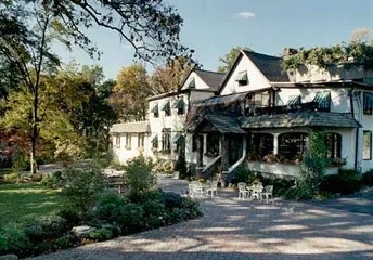 woodcliff manor reception venues