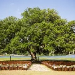 Chair Rentals Columbia Sc Where Can I Rent Tables And Chairs For Cheap Wedding In The Knot Party Reflections Inc