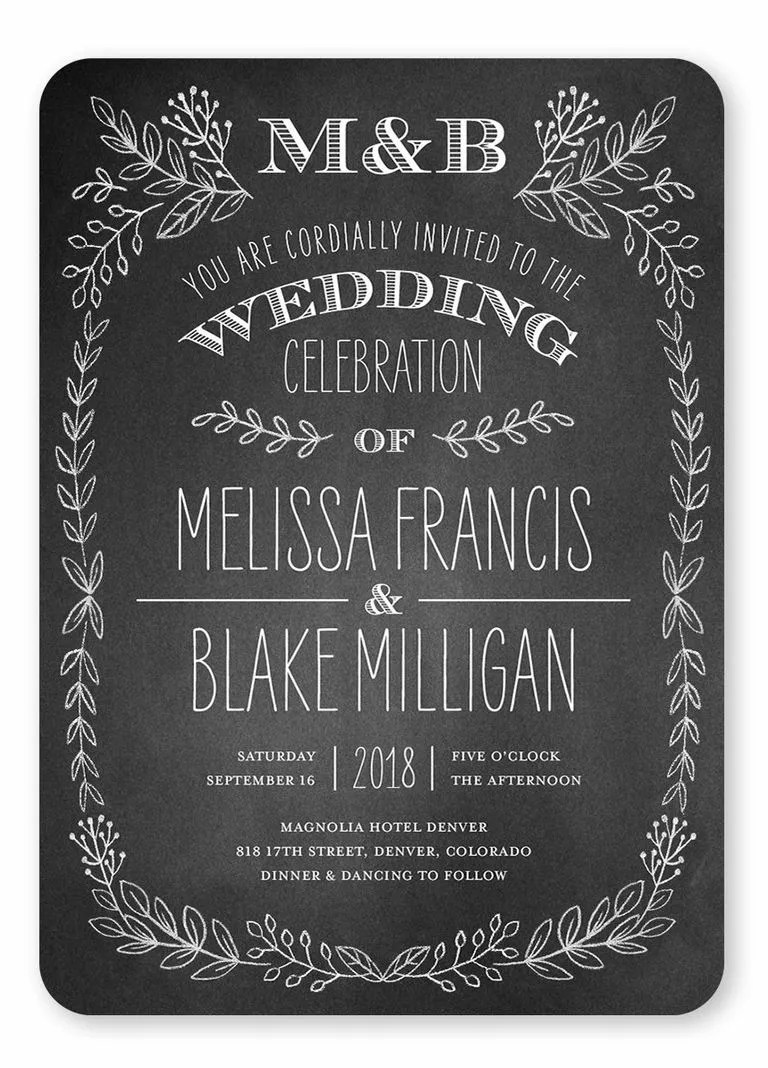 wedding wishes what to