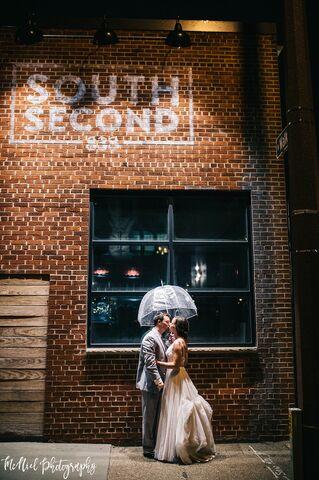 South Second  A Sazs Hospitality Group Property