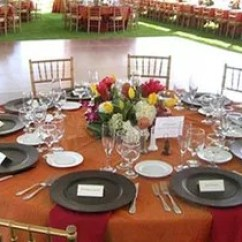 Modern Art Chair Covers And Linens Black Lycra Hire Wedding Rentals In Port Huron Mi The Knot Chivari