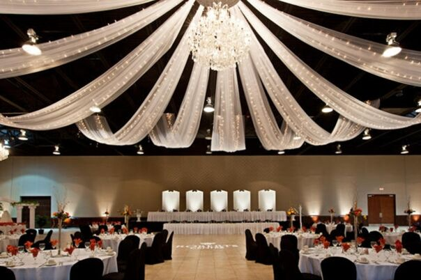 Signature Of Solon Country Club Weddings In Oh