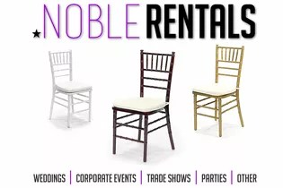 wedding chair covers rentals seattle revolving hairdresser in wa the knot