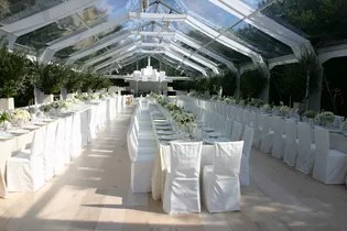 chair cover rentals new haven ct stool walmart wedding in the knot stamford tent event services