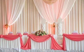 wedding chair covers rentals seattle spa pedicure chairs suppliers australia in wa the knot express linen and services