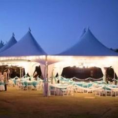 Chair Rentals Phoenix Swivel Slipcover Wedding In Az The Knot Jms Tents Llc