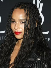 pretty black braided hairstyles