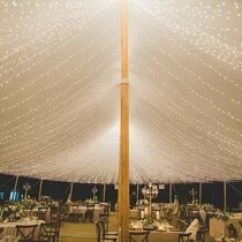 Chair Rentals Sacramento Cost Reupholster Wedding In Ca The Knot Party Tents