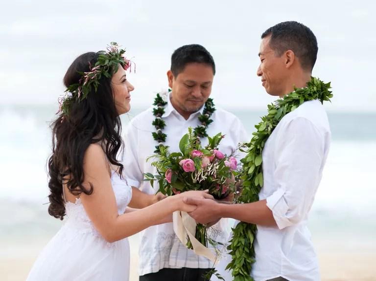 elopement wedding 101 how