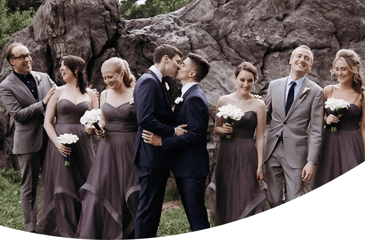 wedding wedding planning website