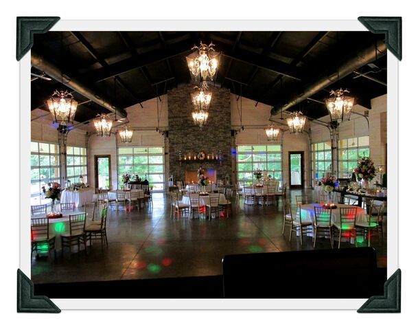 Mathews Manor Springville AL