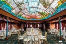 Bahia Resort Hotel - San Diego Ca