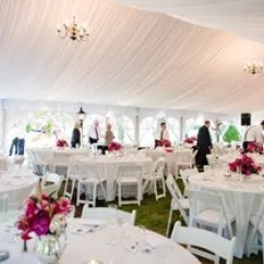 Chair Covers Rental Cleveland Ohio Office Chairs Portland Wedding Rentals In Oh The Knot Canton