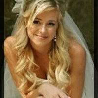 Austin Wedding Hair & Makeup