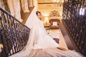 Barn Wedding Venue In Maryland Usa