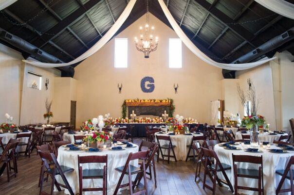 San Antonio Wedding Photographer Photographs Ceremony Reception At Anhalt Hall In Spring Branch Texas