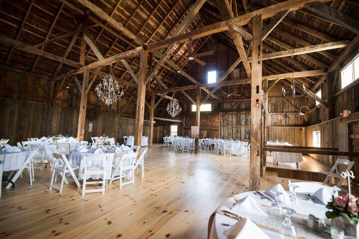 Bear Mountain Inn A Four Season Resort  Waterford ME