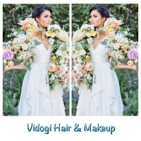 Wedding Hair And Makeup Gilbert Az
