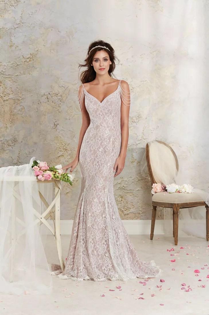 15 wedding dresses under