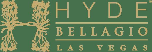 Hyde Bellagio Las Vegas NV