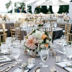 Wedding Chair Covers Rentals Seattle Round Swivel Chairs For Living Room In Wa The Knot