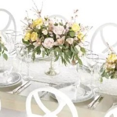 Chair Rentals Philadelphia Standard Height Wedding In Pa The Knot Party Rental Ltd