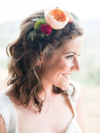 Wedding Hairstyles With Braids For Short Hair - HairStyles
