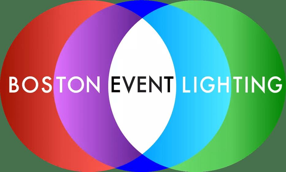 boston event lighting decor the knot
