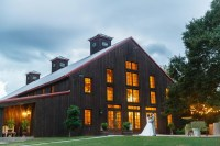 The Carriage House | Reception Venues - Conroe, TX