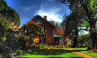 The Elkridge Furnace Inn - Elkridge, MD