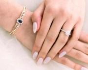 8 bridal nails mistakes