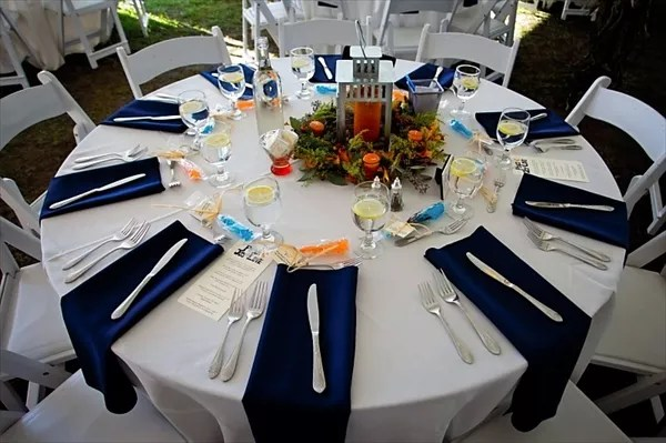 chair cover rentals new haven ct metal chairs online wedding in the knot