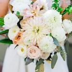 16 Stunning Ranunculus Bouquets