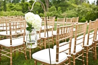 chair covers rental cleveland ohio knoll chadwick parts wedding rentals in oh the knot 4 gold chiavari