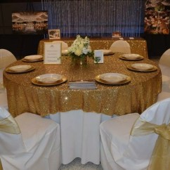 Chair Cover Rentals Findlay Ohio Target Blue Slipper Wedding In Oh The Knot