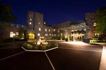 Castle Hotel & Spa - Tarrytown Ny