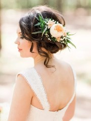 wedding hair ideas hairstyles