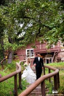 Pine Hills Lodge Reception Venues - Julian Ca