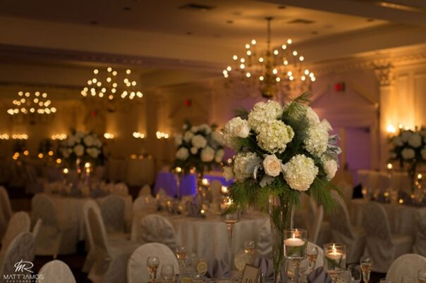 Rochester Ny Wedding Venue Save Learn More At Megandailor Com