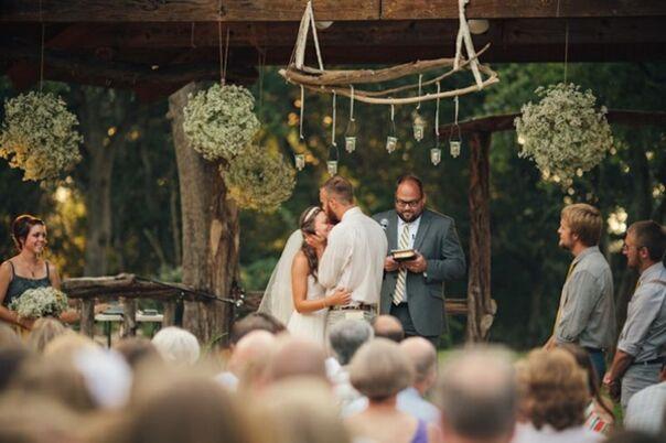 Best Fort Worth Wedding Venues