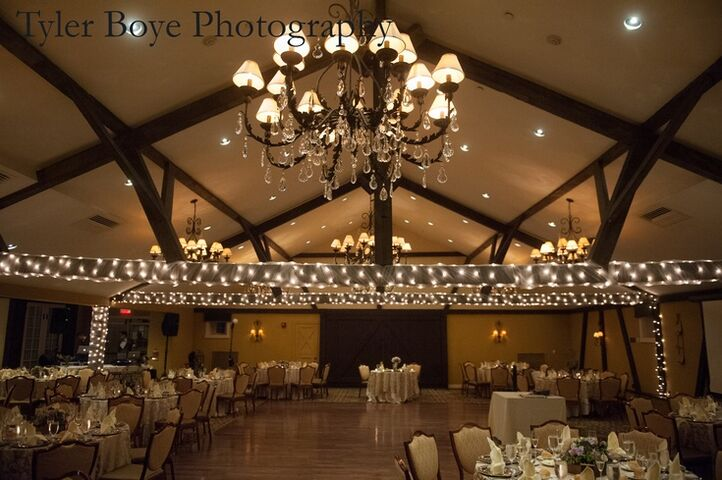 Normandy Farm Hotel  Conference Center  Blue Bell PA