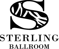 Sterling Ballroom at the DoubleTree Tinton Falls