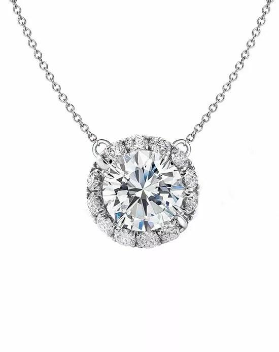 Danhov Fine Jewelry Abbraccio Fine Jewelry-AP100 Wedding